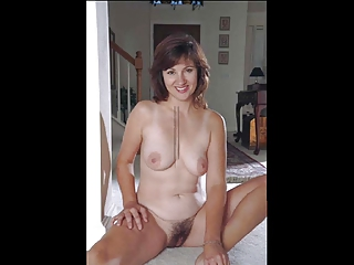 Mature Women Slideshow 6