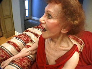 Famous Grannies Fucked shows nice collection of Hardcore Sex obscene vids