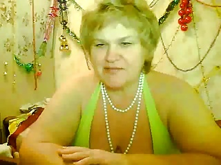 CH BBW  Belarussian grany whore