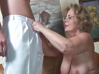 Iphone Playable Granny Porn 118