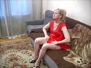 Adultera y toro joden bien husband learn - 2 1